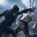 Assassin's Creed Syndicate – L'accoglienza della stampa mondiale