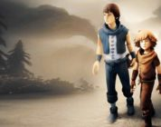 Brothers: A Tale of Two Sons (PS4) – Recensione
