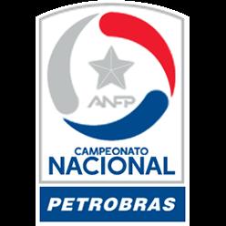 Campeonato_Nacional_Petrobras