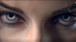 La campagna promozionale di Cyberpunk 2077 sarà una sorpresa