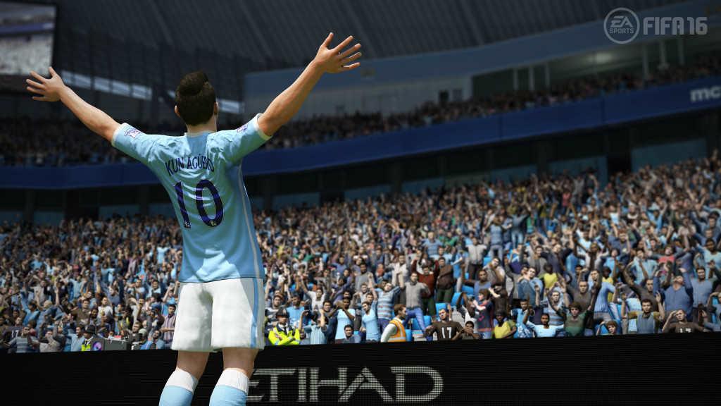 FIFA-16-32-1024x576