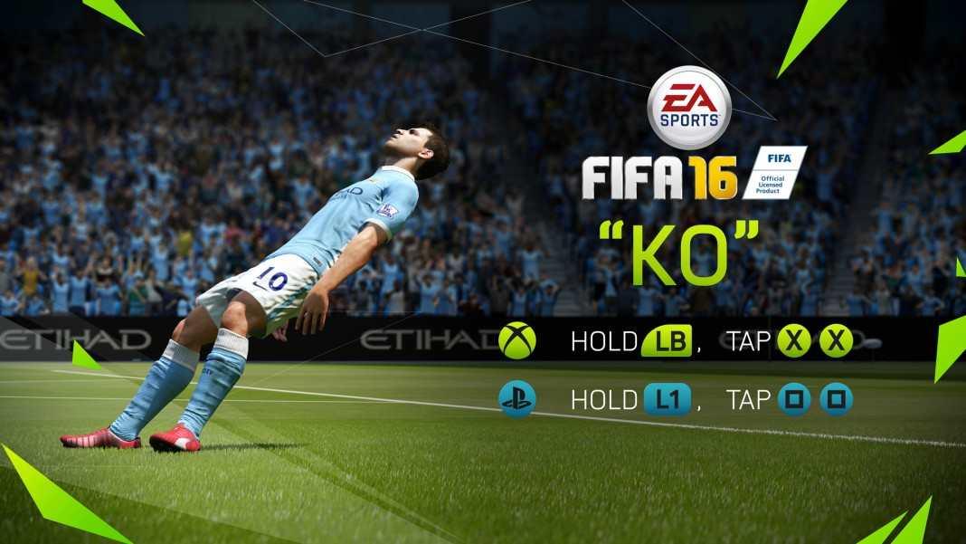 FIFA-16-421-1068x601