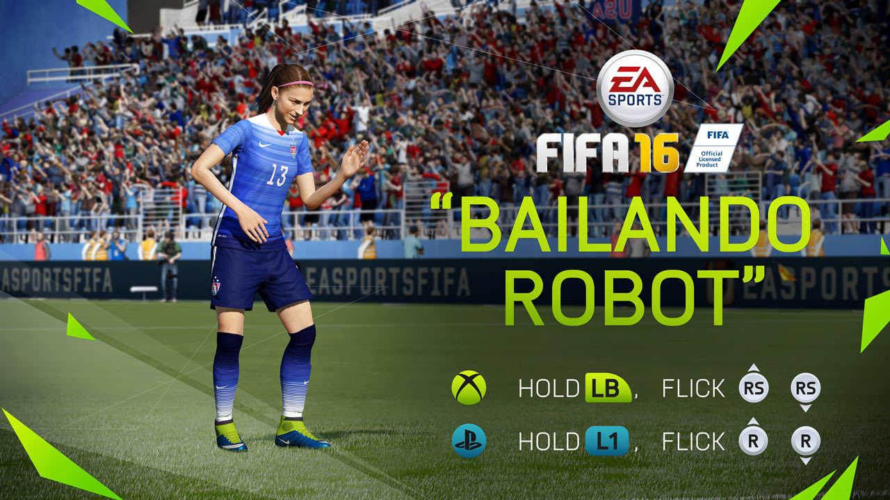 FIFA-16-52