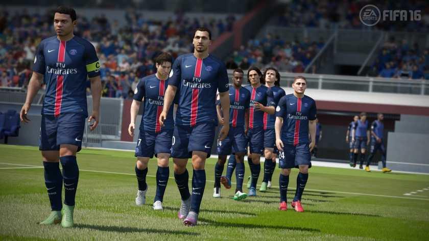 FIFA 16 guida esultanze (5)