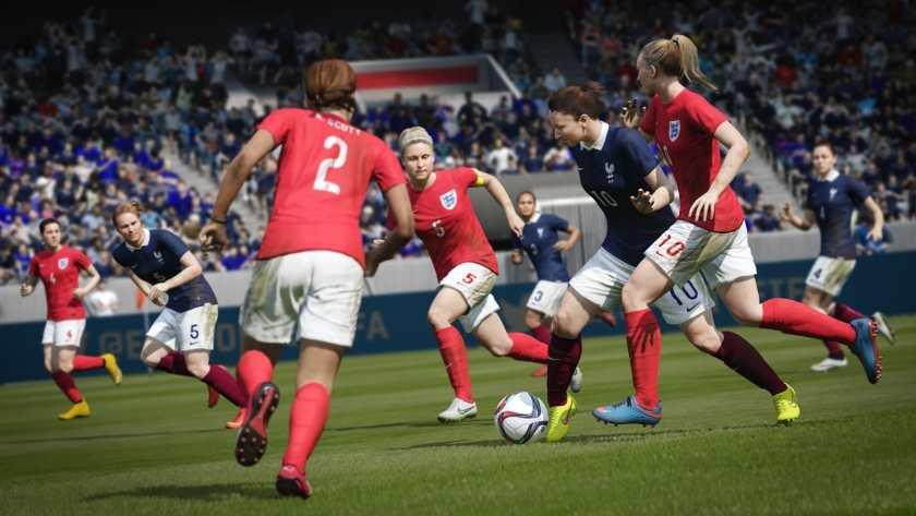 FIFA 16 guida esultanze (6)