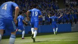 FIFA 16 – Guida alle Esultanze
