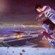 Tony Hawk's Pro Skater 5 – I (disastrosi) voti della stampa internazionale