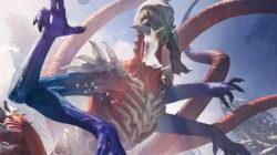 Magic Soul – Fat pack di Battaglia per Zendikar