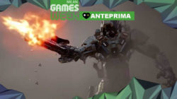Call of Duty: Black Ops III – Anteprima GamesWeek 2015
