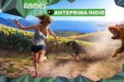 Die Young – Anteprima GamesWeek 2015