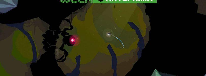 Forma.8 – Anteprima GamesWeek 2015