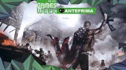 Homefront: The Revolution – Anteprima GamesWeek 2015