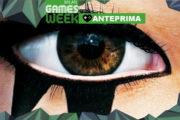 Mirror's Edge: Catalyst – Anteprima GamesWeek 2015