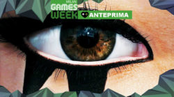 Mirror's Edge: Catalyst – Anteprima GamesWeek 2015