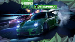 Need for Speed – Anteprima GamesWeek 2015