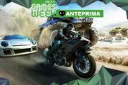 The Crew Wild Run – Anteprima GamesWeek 2015