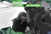 This War Of Mine: The Little Ones – Anteprima GamesWeek 2015