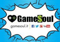 A caccia di cosplayers a Lucca Comics & Games 2015