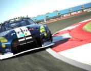 GT Sport è il nuovo Gran Turismo