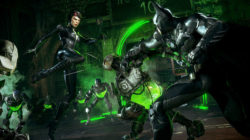 Batman Arkham Knight – Guida all'Enigmista III