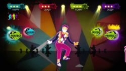 Just Dance Unlimited: la nuova feature in video