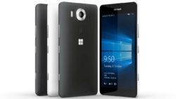 Lumia 950 – Recensione