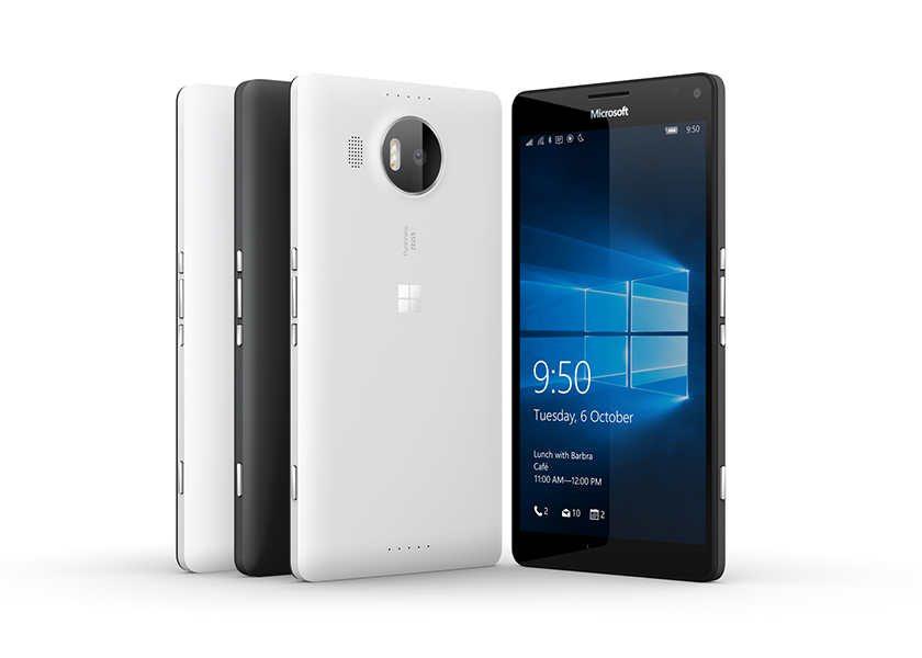 Lumia_950XL_Marketing_01_SSIM