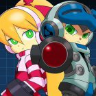 Mighty No.9 – Primo video di gameplay e beta