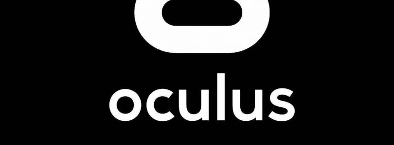 """AMD, Oculus e Dell insieme per il lancio dei primi PC """"Oculus Ready"""""""