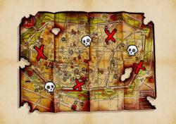 Lucca C&G : Manuale di sopravvivenza – Parte 2