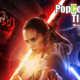 Star Wars Episodio VII: Il Risveglio della Forza, il nuovo trailer