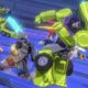 Disponibile da oggi TRANSFORMERS: Devastation