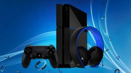 Il Remote Play di PS4 arriva su PC