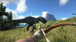 Ark: Survival Evolved vende 2 milioni di unità