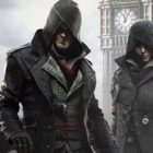 Assassin's Creed Syndicate – In video le opzioni grafiche avanzate PC