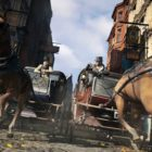 Assassin's Creed Syndicate avrà ben 2 patch al day-one
