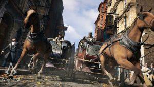 "Assassin's Creed Syndicate avrà microtransazioni ""opzionali"""