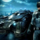 Batman Arkham Knight, avvistata la Sonder Edition
