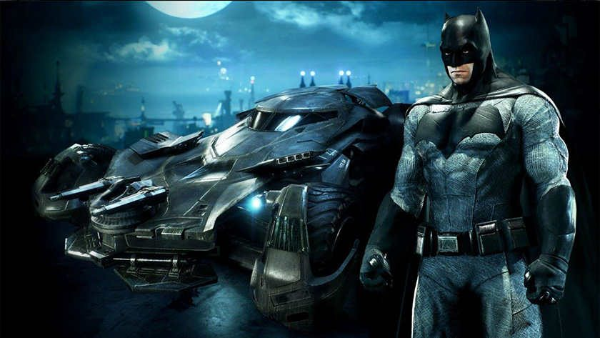 batman-vs-superman-arkham-knight-skins
