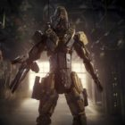 Call of Duty: Black Ops III, nuovi video sul multiplayer