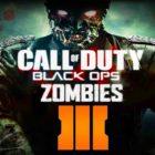 L'arcade game 'Dead Ops 2' nascosto in Black Ops III