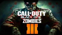 Black Ops III sarà sponsor di The Walking Dead