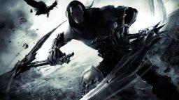 Darksiders II: Deathinitive Edition – trailer e data d'uscita