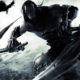 Darksiders II: Deathinitive Edition – trailer e data d'uscita
