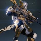 "Destiny – Un leak svela ""Rise of Iron"""