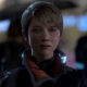 Detroit: Become Human, il nuovo titolo di Quantic Dream