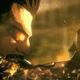Deus Ex, un trailer celebra i 15 anni del brand