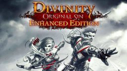 Divinity: Original Sin Enhanced Edition – Recensione