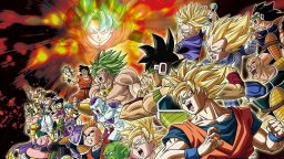 Dragon Ball Z Extreme Butoden – Recensione