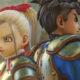 Dragon Quest Heroes: ecco come cambiano i mostri
